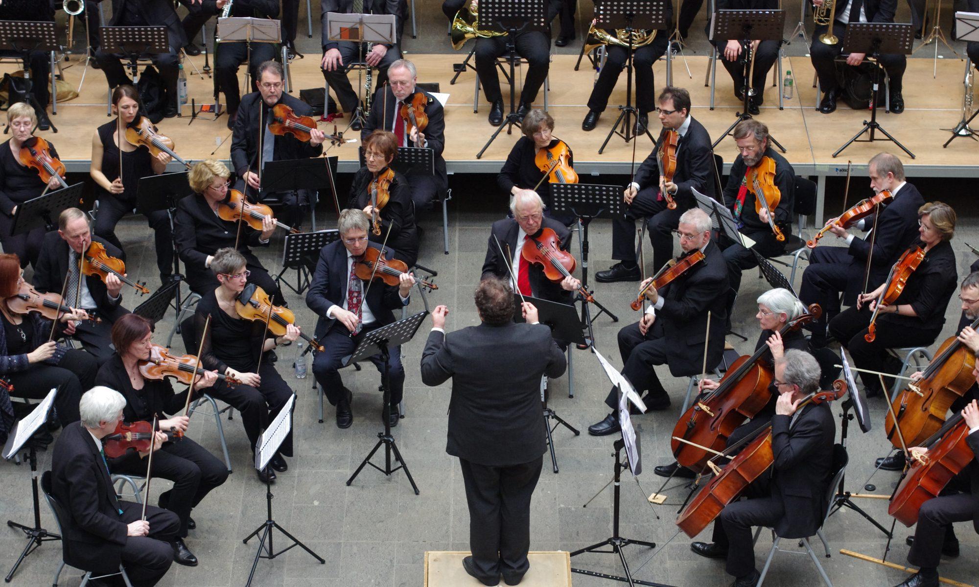Collegium Musicale Essen
